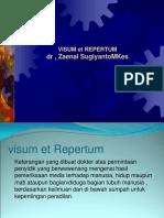 VeR_copy.pdf