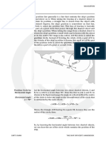 4.-Position-Lines.pdf