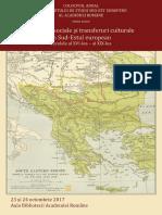 Colocviu ISSEE 23-24 oct.pdf
