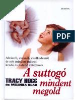 A.suttogo.mindent.megold-Bit-Book.pdf