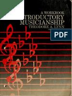 Lynn-A Workbook-Introductory Musicianship (2nd Edition).pdf