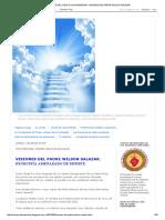 Mensajes Del Cielo a La Humanidad_ Visiones Del Padre Wilson Salazar