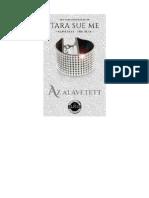 Tara-Sue-Me-Az-alávetett-Alávetett-trilógia-1..pdf