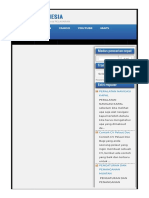 peralatan-navigasi-kapal.html.pdf