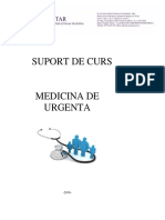 Suport_MEDICINA DE URGENTA_01.pdf