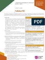 Option Interculturalite 2014