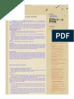 tekanan-udara-dan-angin.html.pdf