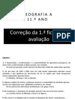 correcção_1_teste (1)