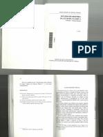 Pereira 2002 - A Lei Das XII Tábuas