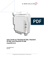 FibeAir_IP-20C_S_E_C8.5.5_User_Manual_Rev_I.pdf