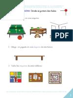 Conceptos_ESPACIALES