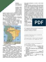 A CONSTRUÇÃO DO TERRITÓRIO BRASILEIRO.docx
