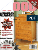 Wood Magazine - Dec.& Jan. 2009 (Malestrom).pdf