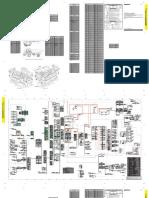 Elaboracion de Un Plan de Formacion