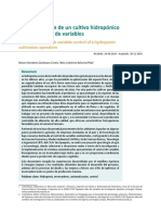 114-241-1-SM.pdf