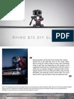 75-DIY-Slider-PDF-Guide.pdf