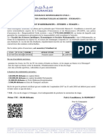Attestation n°201718 9488614273.pdf
