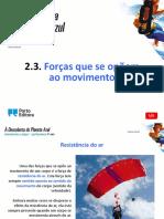 dpa9_ppt_m9.pptx