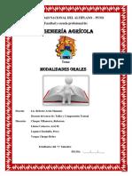 Modalidades Orales (OFICIAL) 1