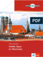 04.Heisse Spur in Muenchen.pdf