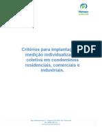 Criterios de Hidrometracao (Manual Empreendedor) v 18 07 13 (2)