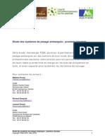 Systemes de Pesage Embarques Fcbainfo