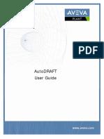 244701057-AutoDRAFT-User-Guide.pdf