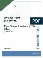 257197051-TM-1503-AVEVA-Plant-12-Series-Pipe-Stress-Interface-User-Caesar-II-5-1-Rev-5-0.pdf