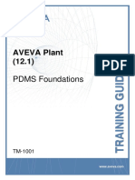 TM-1001-AVEVA-Plant-12-1-PDMS-Foundations-Rev-3-0.pdf
