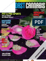 West Coast Cannabis Magazine-February-10