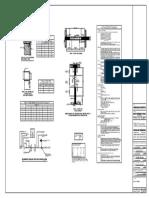 traslape de varillas.pdf