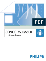 D0_SystemBasics.pdf