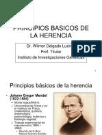 1 PRINCIPIOS BASICOS DE LA HERENCIA.ppt
