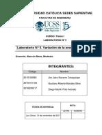 10.1 GUIA N°5- LABORATORIO DE FISICA I (RE100HORNEADO) (1)