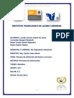 128320503 Procesos de Fabricacion Final Docx