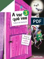 A_2Bver_2Bque_2Bves_2B3_2Balumno.pdf