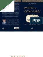 52846-3_pacto_das_catacumbas.pdf