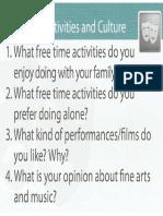 Haavisto.Kirsi.Szokartyak.angol.nyelvbol.Hun.Eng.Free.time.activities.and.culture.PDF-kicsi1030.pdf