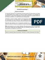 AA1_Evidencia_Tiempo_estimado_de_un_proyecto.pdf