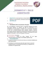 1-LABORATORIO-1 (1)