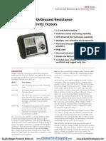 megger_limited_det4td2_earth_ground_resistance_testing_kit_datasheet.pdf