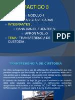 prctico2-150310210501-conversion-gate01.pdf