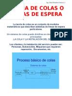 Teoria_de_colas_introduccion1.doc