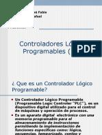 plcalumnos-110729121950-phpapp02.pdf