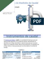 instrumentoscaudal-140630130452-phpapp02.pdf