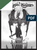 Dragon Kings Savage Worlds PDF Rules Supplement v2.pdf