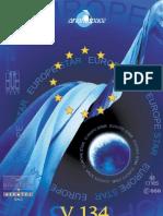 Ariane 44LP Press Kit October 29, 2000