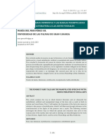 42933-63687-2-PB.pdf