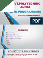 javaprograming-171012084019.pdf
