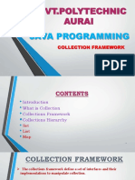 javaprograming-171012084019.pdf